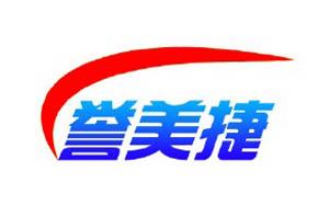 nba直播在线直播观看山猫誉美捷快递有限公司