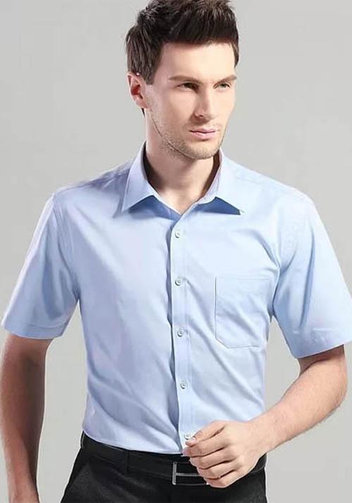 nba直播在线直播观看山猫男衬衣订做